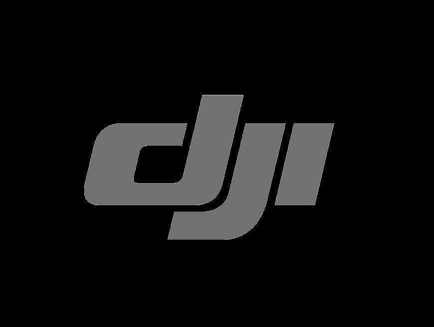 DJI – CampaignProposal